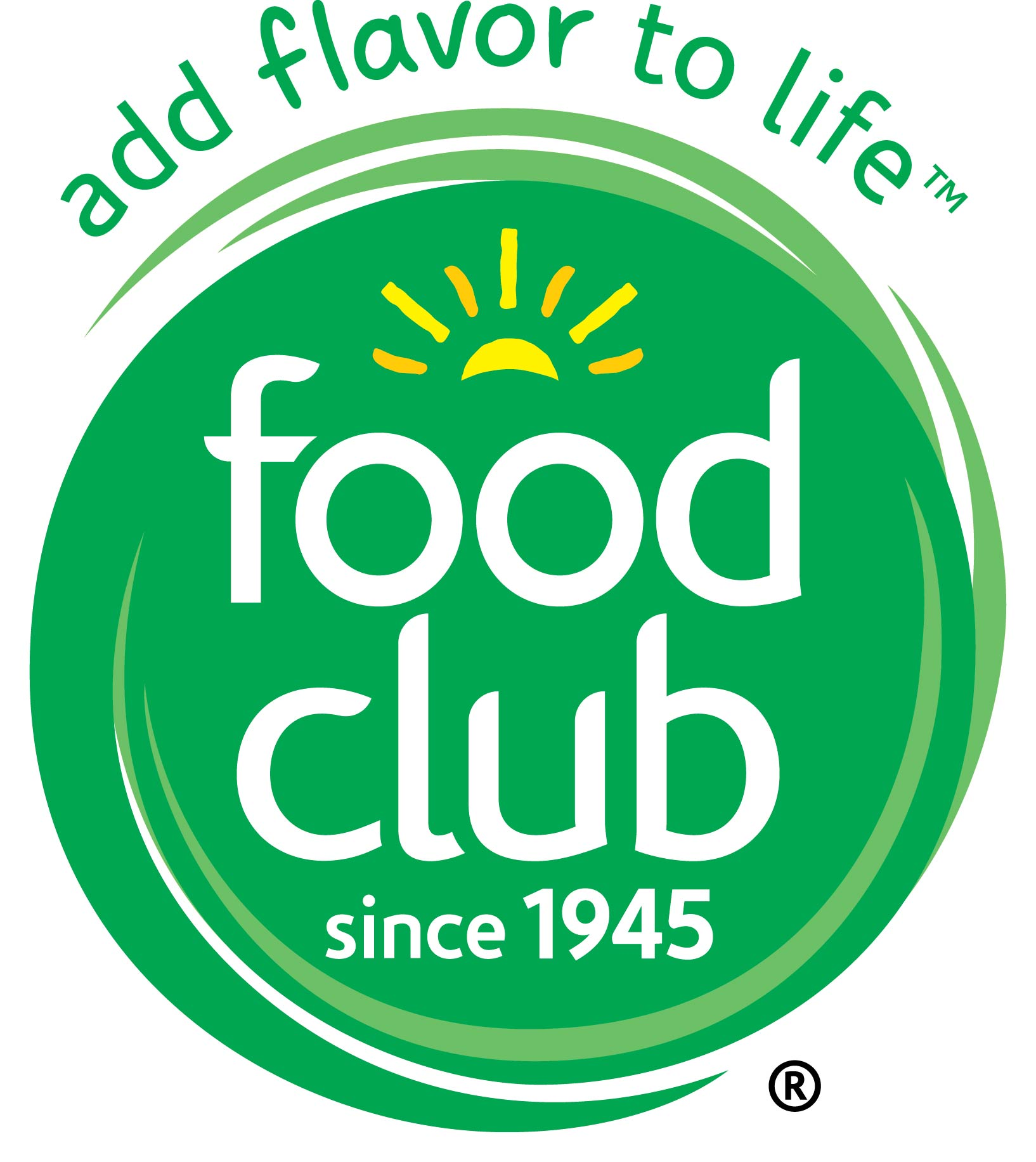 FC_AddFlavorToLife_Logo