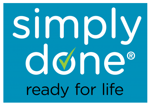 simply-done